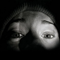 THE BLAIR WITCH PROJECT 20th Anniversary Screening and Q&A Sets Boston Fall Date