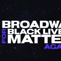 BWW Interview: How Broadway Advocacy Coalition Is Taking Steps to Address Racism in E Photo