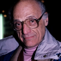 VIDEO: On This Day, February 10- Remembering Arthur Miller Photo