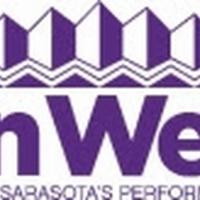 Van Wezel Announces Rescheduled Date For MAKS & VAL LIVE: MOTION PICTURES TOUR