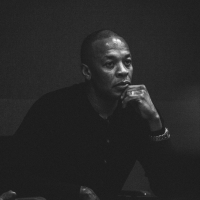 Dr. Dre To Be Recognized At The 13th Annual Producers & Engineers Wing GRAMMY Week Ev Photo