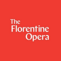 The Florentine Opera Announces 2021-22 Re-Season Featuring RIGOLETTO, LA BOHEME and More Photo
