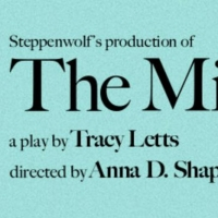 Meet the Cast of THE MINUTES - Now in Previews on Broadway! Photo
