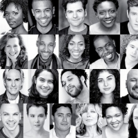 Casting Announced for Chicago Shakes' ROMEO AND JULIET Photo