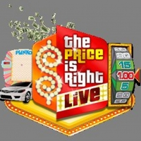 FSCJArtist Series Beyond Broadway Presents THE PRICE IS RIGHT LIVE Photo