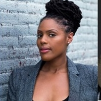 The Black Theatre Network Kicks Off 35th Annual Conference Photo