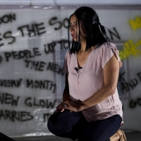 BWW Review: MARISOL from The Williams Project Photo