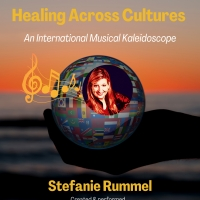 Healing Across Cultures Comes to Front-Row Fringe Festival Photo