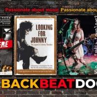 Backbeat Docs Launches Music Film Streaming Platform in UK & Ireland Photo