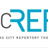 KCRep to Present Virtual Gala 2021 May 13 Photo