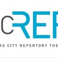 KCRep to Present Virtual Gala 2021 May 13 Photo