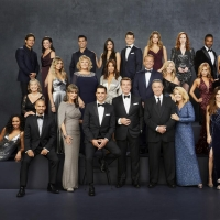 THE YOUNG AND THE RESTLESS Has Been Renewed Through 2024 Photo