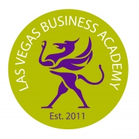The Las Vegas Business Academy Announces Allyson Bunker and Candace Davis-Martin as New Bo Photo