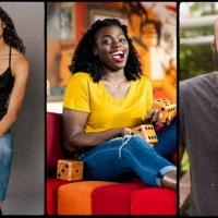 CoHo Productions Announces Lab Residency Program Photo