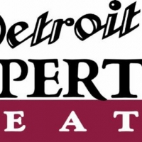 Bruce Millan and Barbara Busby, Founders of Detroit Repertory Theatre, Announce Retir Photo