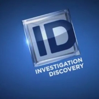 ID Releases Digital Series CAUGHT ON CAMERA: THE UNTOLD STORIES on IDGO