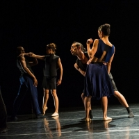 Ballet Hispánico Continues B UNIDOS Video Series With EL BESO Facebook Watch Party Photo