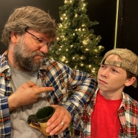 North Raleigh Arts And Creative Theatre Presents FRUITCAKES Photo