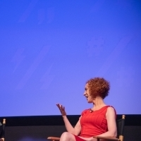 51Fest Kicks Off Opening Night with Kathy Griffin Photo
