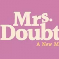 Meet the Cast of MRS. DOUBTFIRE - Now in Previews on Broadway! Photo