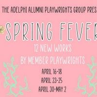 Adelphi Alumni Launch Two New Virtual Theatre Festivals Photo