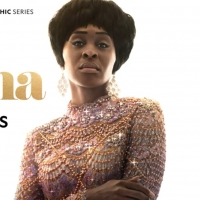 VIDEO: Listen to Cynthia Erivo's Cover of 'Chain of Fools' From GENIUS: ARETHA Video