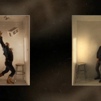 Theater In Quarantine Announces New Premieres, May 20 - June 21 Photo