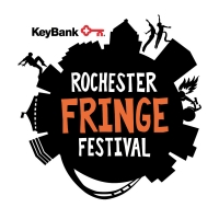 Rochester Fringe Calls on Artists of Color to Submit to This Year's Virtual Fest Photo