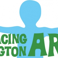 Arena Stage's Molly Smith Appears On EMBRACING ARLINGTON ARTS TALKS Podcast