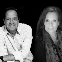 McCarter@Home Will Present Emily Mann In Conversation With Ken Ludwig Photo