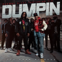 Runway Richy and T.I. Release Music Video 'Dumpin' Photo