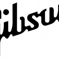 Gibson Announces New Collaborations