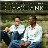 THE SHAWSHANK REDEMPTION Arrives on 4K Ultra HD & Digital September 14 Photo