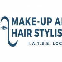 Make-Up Artists & Hair Stylists Guild, Beverly Center to Host Emmy-Nominee Reception
