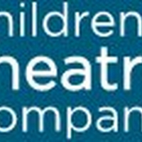 Children's Theatre Company Creates Online Programming Photo