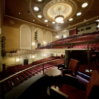 State Theatre New Jersey Announces Open Call For Personal Stories With SHARE YOUR STORY Photo