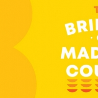 WaterTower Theatre Announces Cast & Creative Details For THE BRIDGES OF MADISON COUNT Photo