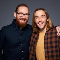 Disney Channel Orders Third Season of Hit Animated Comedy Series BIG CITY GREENS Photo