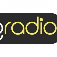 Amazing Radio Launches US Service Today Photo