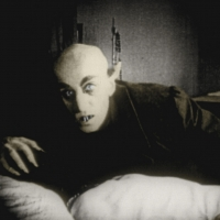 East Lynne Theater Company Presents NOSFERATU and POE in Time for Halloween Photo