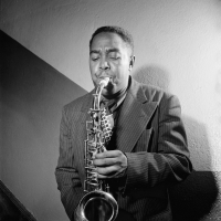 Charlie Parker's Centennial Celebration BIRD 100 Continues Photo