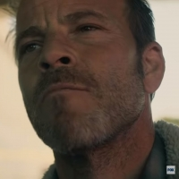 VIDEO: Watch a Promo for the Series Premiere of DEPUTY on Fox