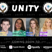 VIDEO: Alice Fearn, Sophie Isaacs, and More Perform 'Unity' To Raise Money For Acting Photo