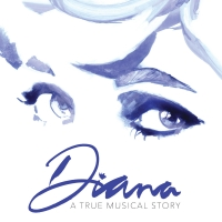Tessa Alves, Zach Adkins and More Join the Cast of Broadway-Bound DIANA Photo