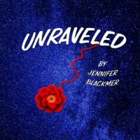 Collaborative Artists Ensemble to Present West Coast Premiere of UNRAVELED This Week Photo