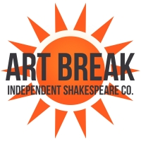 Independent Shakespeare Co. Announces ART BREAK Photo