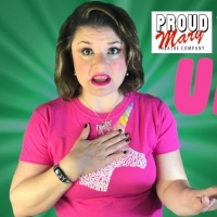 BWW Interview: Anne Tromsness, Director of THE PINK UNICORN at Proud Mary Theatre Com Photo