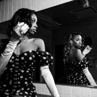 Rap-Unzel Releases Debut EP, PUN INTENDED Photo