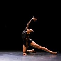 Ballet Edmonton's Digital Debut of PERSISTENCE OF MEMORY to be Presented by Brian Webb Dan Photo