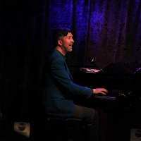 BWW Feature: And The Nominees Are... BEST MUSICAL DIRECTOR Photo